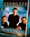 Stargate SG-1 By way of the stars.jpg