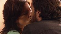 Branton-Weir Kiss