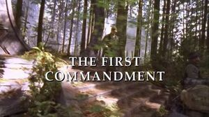 SG1-01x05-episodetitle