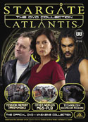 File:The DVD Collection 88.jpg