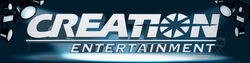 Creation-Entertainment