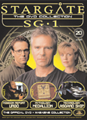 File:The DVD Collection 20.jpg