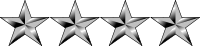 File:4 Star.png