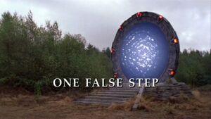 SG1-02x19-episodetitle
