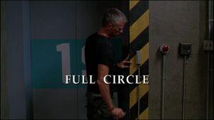 SG1-06x22-episodetitle