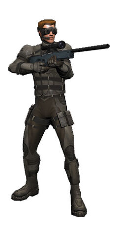 File:Commando Silhouette.jpg