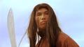 Mongol Rider.png