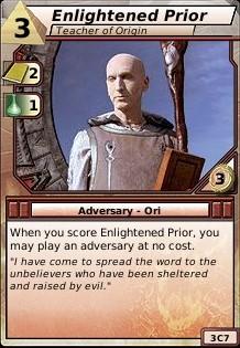 File:Enlightened Prior (Teacher of Origin).jpg