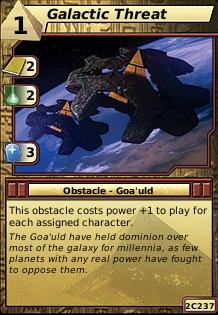 File:Galactic Threat.jpg