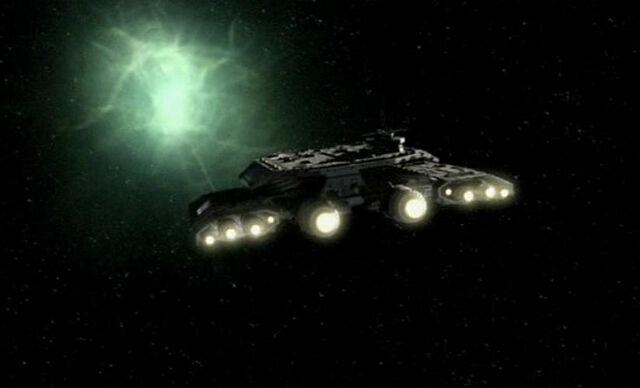 File:ApolloHyperspace.jpg