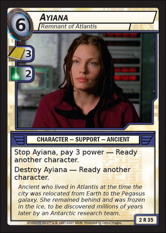 File:Ayiana (Remnant of Atlantis).jpg