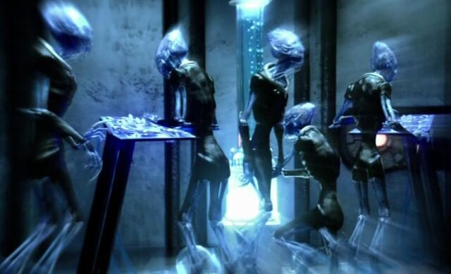 File:Blue aliens working.jpg