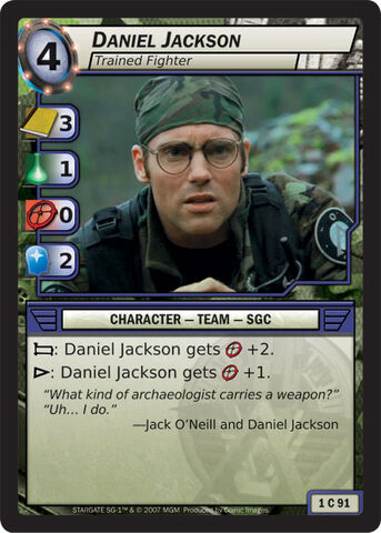 File:Daniel Jackson (Trained Fighter).jpg