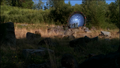 Vlcsnap-2014-10-01-01h04m15s197.png