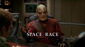 SG1-07x08-episodetitle