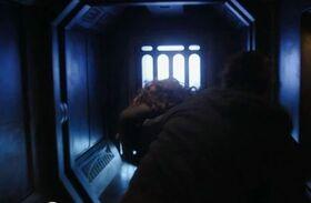 Ascenseur du Destinée