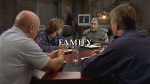 SG1-02x08-episodetitle