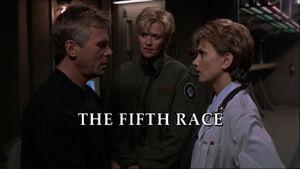 SG1-02x15-episodetitle