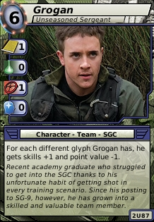 File:Grogan (Unseasoned Sergeant).jpg