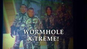 SG1-05x12-episodetitle