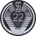 SG-22.png