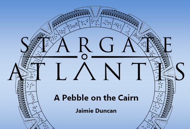 File:Stargate Atlantis - A Pebble on the Cairn.png