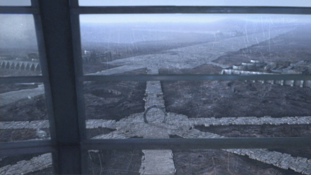 File:Stargate seen from Outpost.png