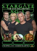 File:The DVD Collection 57.jpg