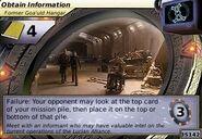 Obtain Information