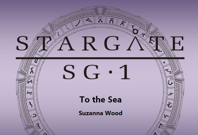 File:Stargate SG-1 - To the Sea.png