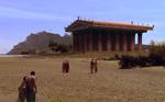 Temple of Pelops