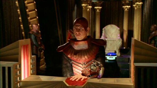 File:Apophis' Jaffa commander (Enemies).jpg