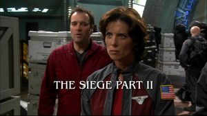 SGA-01x20-episodetitle