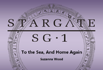 Stargate SG-1 - To the Sea, And Home Again