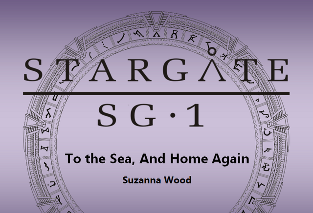 File:Stargate SG-1 - To the Sea, And Home Again.png
