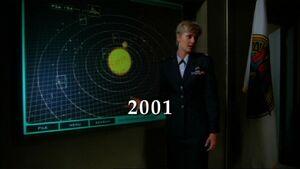 SG1-05x10-episodetitle