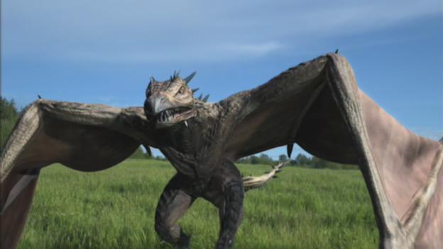 File:Dragon01.jpg