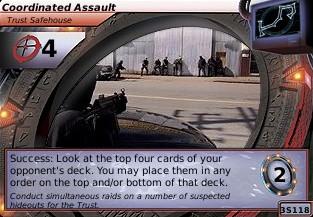File:Coordinated Assault.jpg