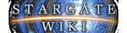 Wiki Stargate