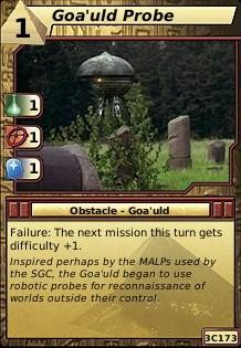 File:Goa'uld Probe.jpg