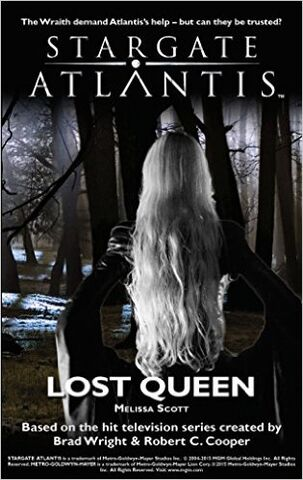 File:SGA - The Lost Queen.jpg