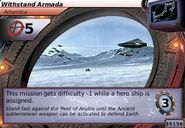 Withstand Armada