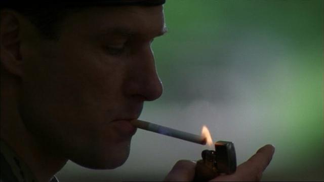 File:Cigarette.jpg