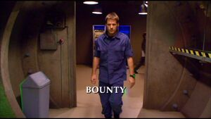 SG1-10x15-episodetitle