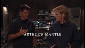 SG1-09x18-episodetitle