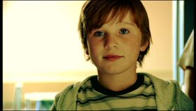 SG1-9x12-Cameron Mitchell 10 ans