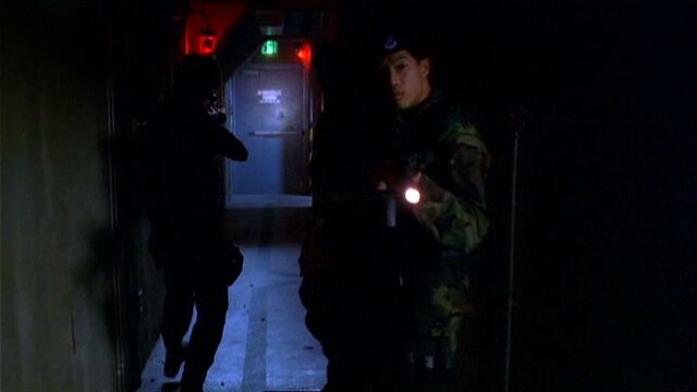 File:Chu (Stargate Command).jpg