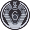 SG-6.png