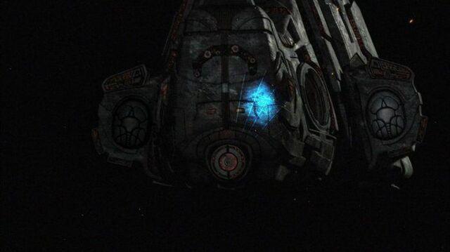 File:AlienSHipSpaceSHields.jpg