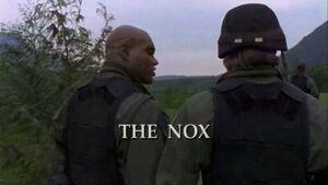 SG1-01x07-episodetitle